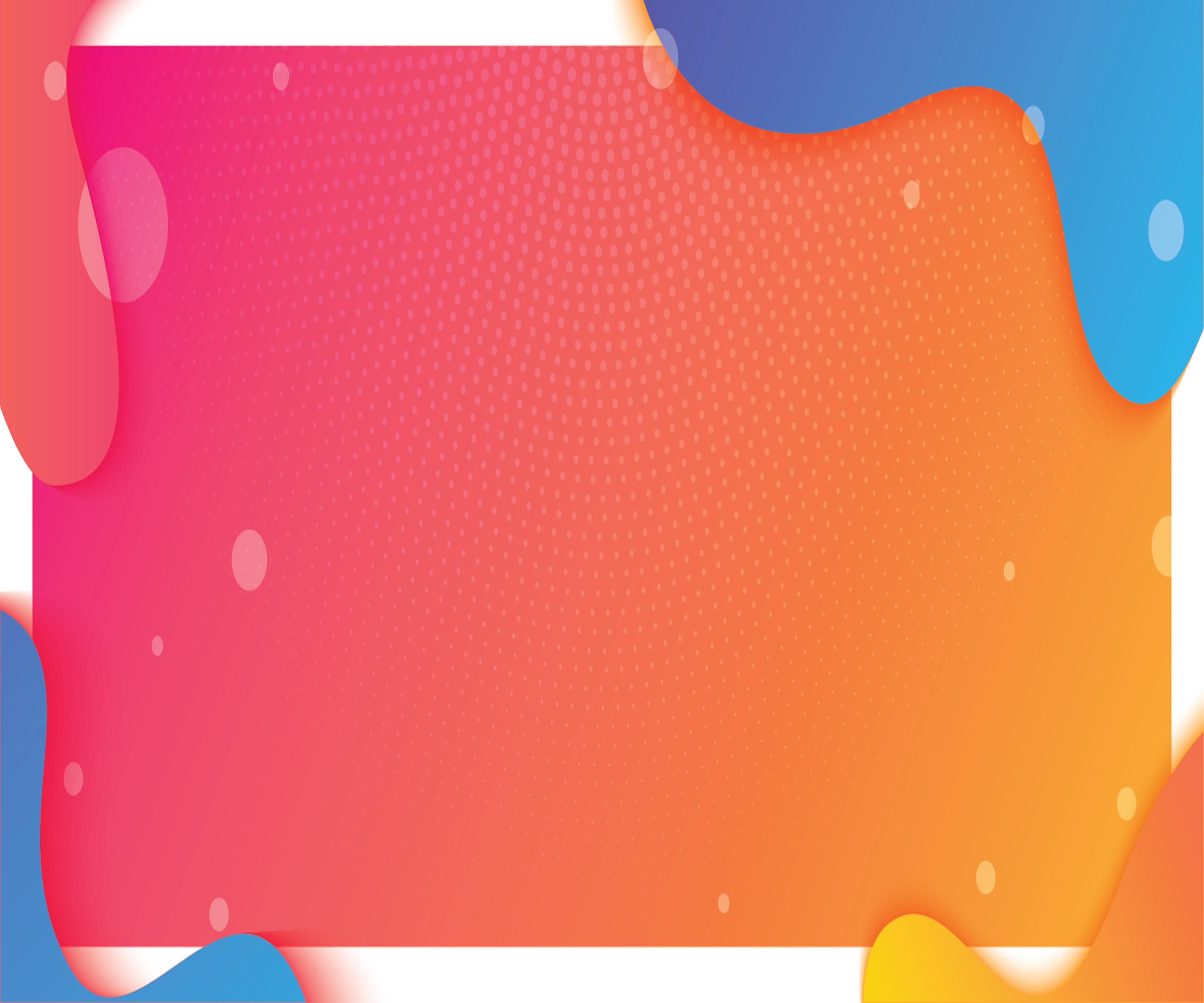 baner CISTIMO ZALOGE.jpg